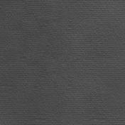 Paper Texture 012