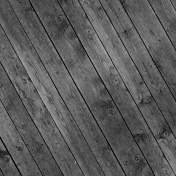 Wood Texture 010
