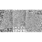 Glitter Tape Template 002