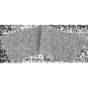 Glitter Tape Template 003