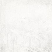 Grunge 001 Paper Template