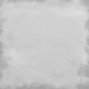 Paint Edge Canvas 001 Paper Template