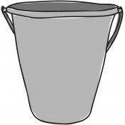 Bucket Template