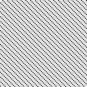 Dots Diagonal 002 Overlay