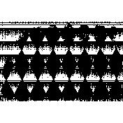 Argyle Stamp 001