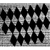 Argyle Stamp 002
