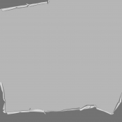 Paper Template With Folds