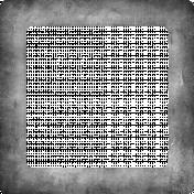 Square Frame 001