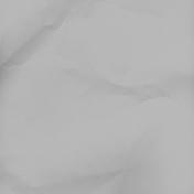 Wrinkles 004 Paper Template