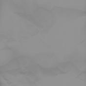 Wrinkles 005 Paper Template