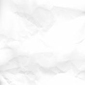 Wrinkles 006 Paper Template