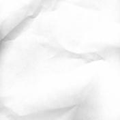 Wrinkles 007 Paper Template