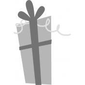 Gift 02