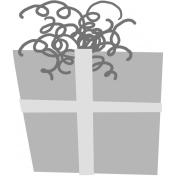 Gift 04