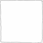 Stitch Border 001 Template
