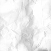 Wrinkles 001 Paper Template