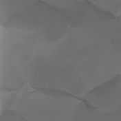 Wrinkles 002 Paper Template