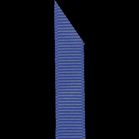 It's Elementary, My Dear - Blue Ribbon 01