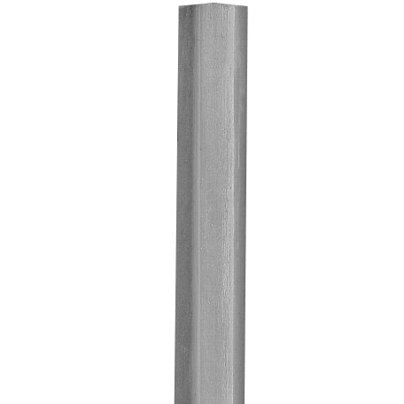 Pencil Template 01