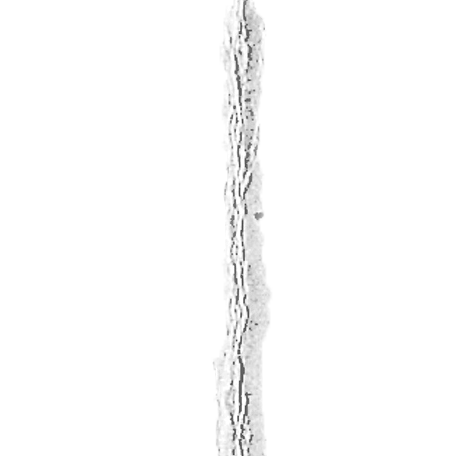 Paper Single Fold 001 Template
