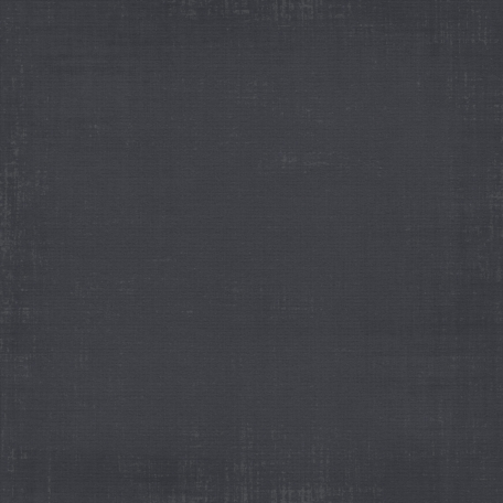 Speed Zone - Distressed Solid Black Paper