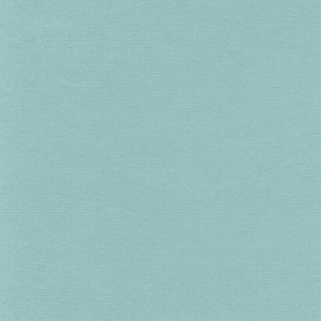 Turkey Time Solid Papers - Solid Blue Paper