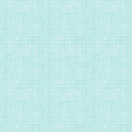 Simple Pleasures - Light Blue Seamless Texture