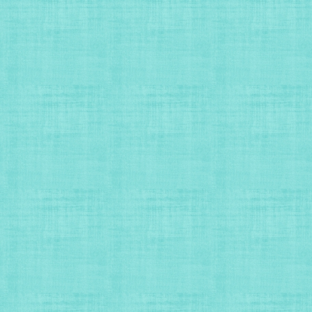 Simple Pleasures - Blue Seamless Texture