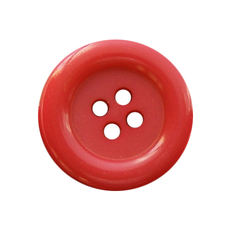 Red Buttons Kit - Red Button #06
