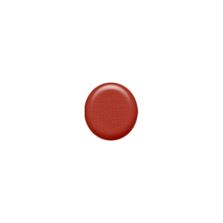 Sweet Valentine - Red Brad