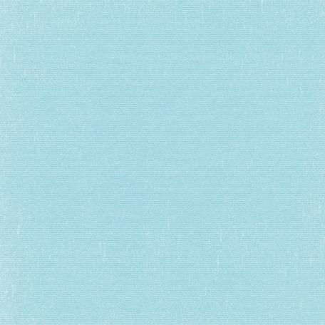 Lil Monster Blue Solid paper