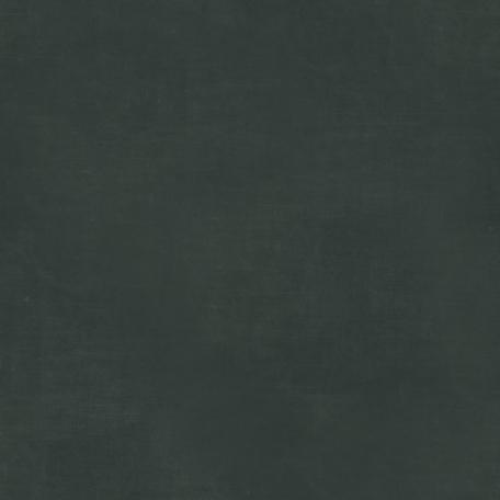 Chalkboard And Chalk Styles - Seamless Black Chalkboard Pattern