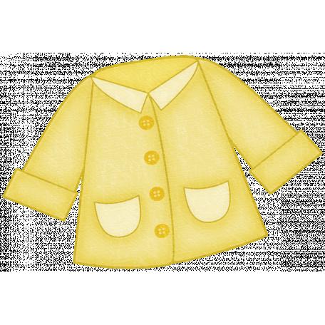 Rain, Rain - Rain Coat