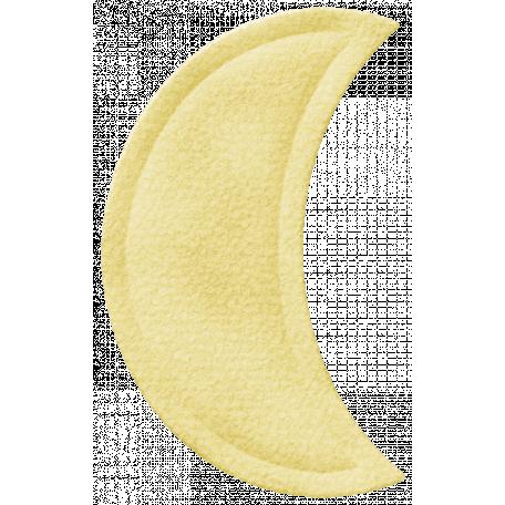 Oh Baby, Baby - Felt Moon