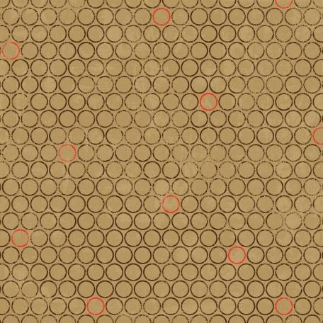 Circles Paper 108