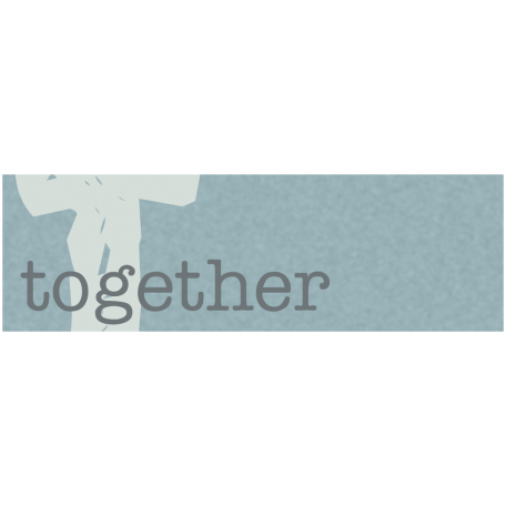 Together Tag