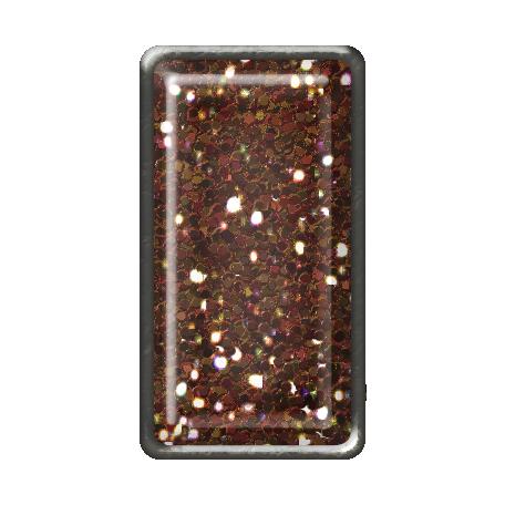 P&G Glitter Brad 002
