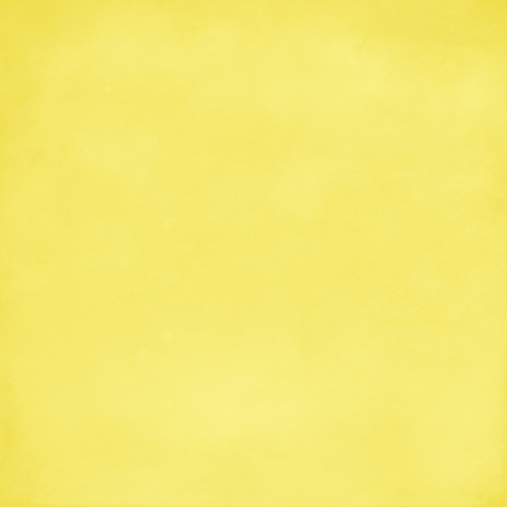P&G Solid Paper - Yellow