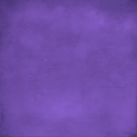 P&G Solid Paper - Purple 1