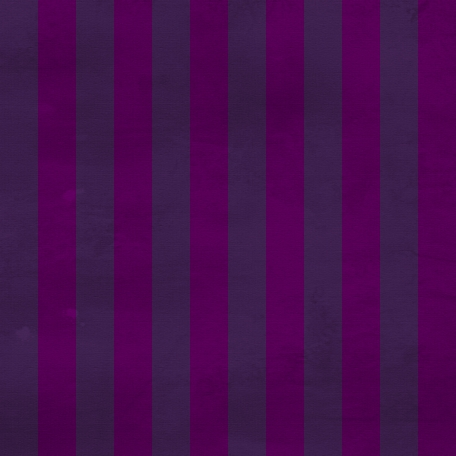 Stripes 79 Paper - Purple