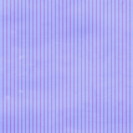 Stripes 81 Paper - Blue