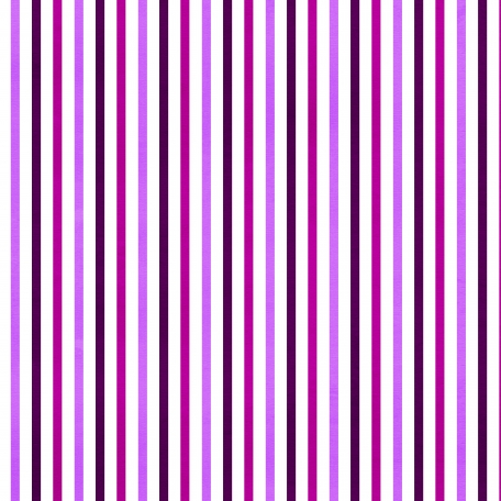 Stripes 78 Paper - Purple