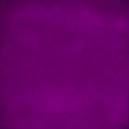 P&G Solid Paper - Purple 6