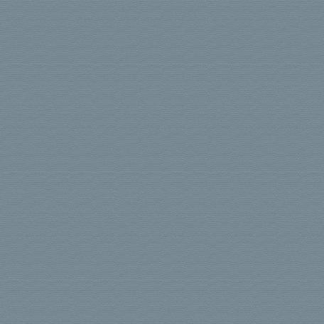 Beatrix Solid Paper - Blue