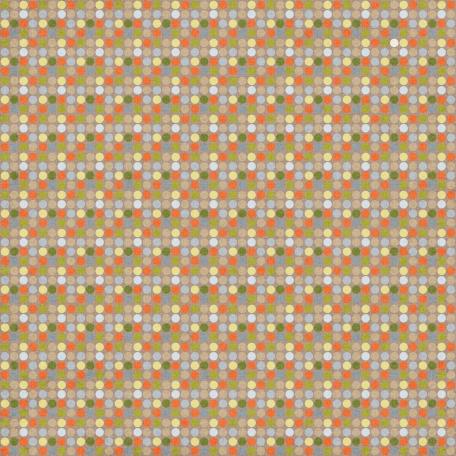 Polka Dots 60 Paper - Beatrix 2