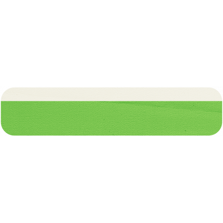 Light Green Tag