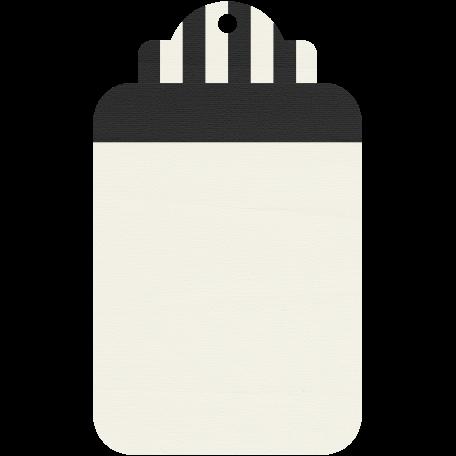 Tag 18 - Black & White