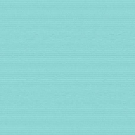 Color Basics Paper - Aqua