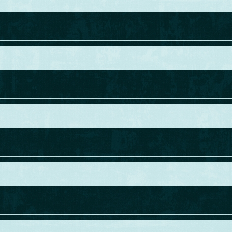 Stripes 62 Paper - Blue & Navy
