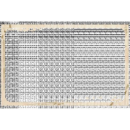 Vintage Frame - 4x6
